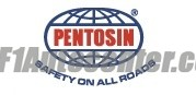 Pentosin High Performance 5W30