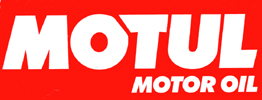 Motul GearFF Competition