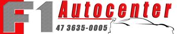 F1 AutoCenter – Lubrificantes Motul